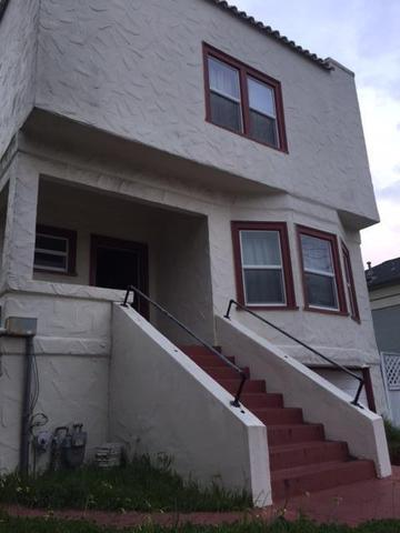 2403 Valley St, Berkeley, CA 94702