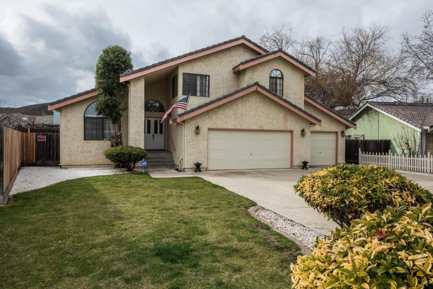 46244 Meadowbrook Drive, King City, CA 93930