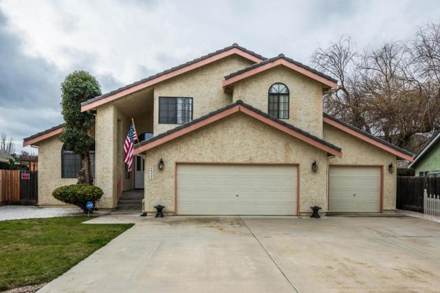 46244 Meadowbrook Dr, King City, CA 93930