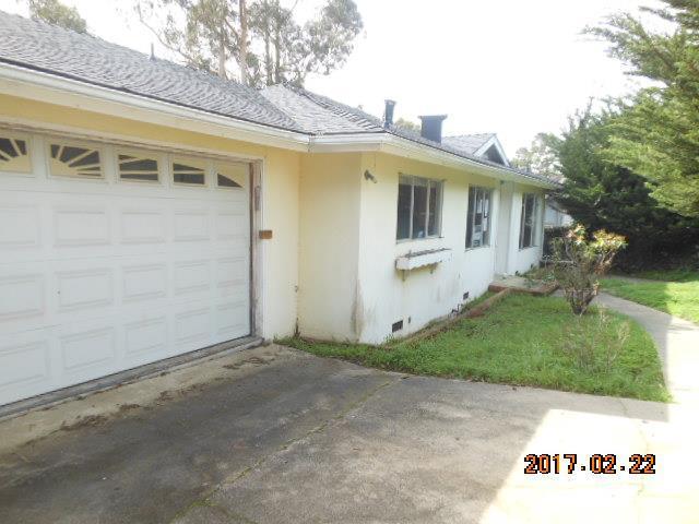 2864 Forest Hill Blvd, Pacific Grove, CA 93950