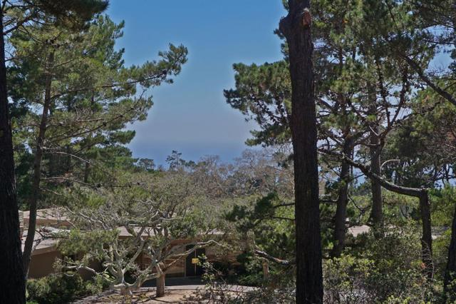 1634 Sonado Rd, Pebble Beach, CA 93953