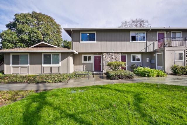 1133 Reed Ave #B, Sunnyvale, CA 94086