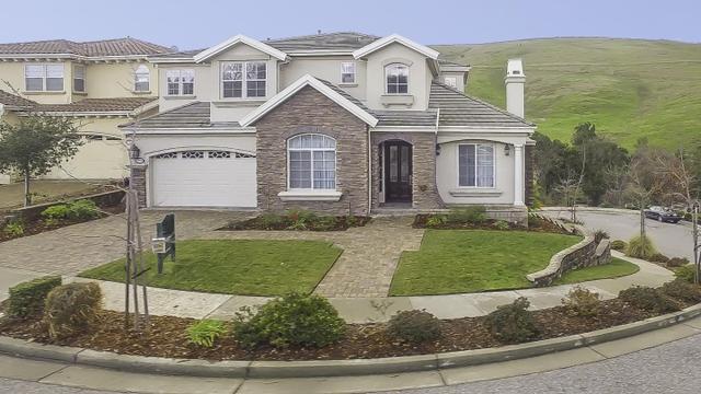 2074 Daryl View Ct, San Jose, CA 95138