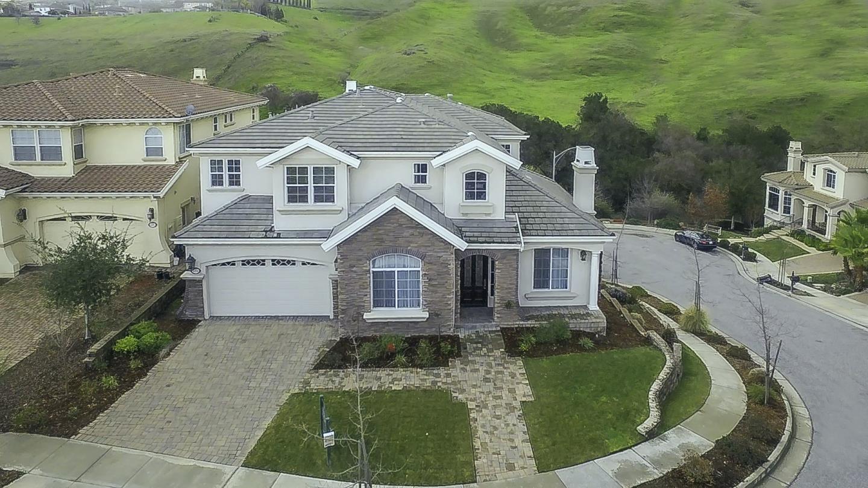 2074 Daryl View Court, San Jose, CA 95138