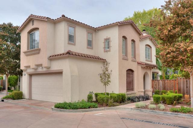 668 Villa Centre Way, San Jose, CA 95128