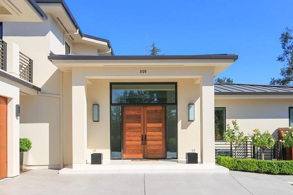 3120 Alexis Drive, Palo Alto, CA 94304