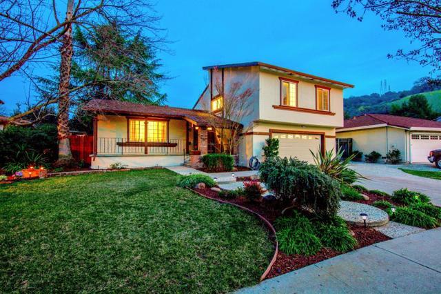 6194 Chesbro Ave, San Jose, CA 95123