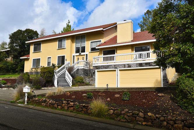 1475 Welburn Avenue, Gilroy, CA 95020