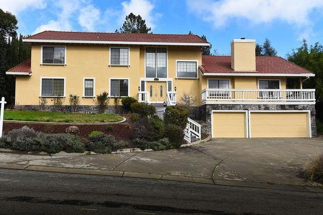 1475 Welburn Ave, Gilroy, CA 95020