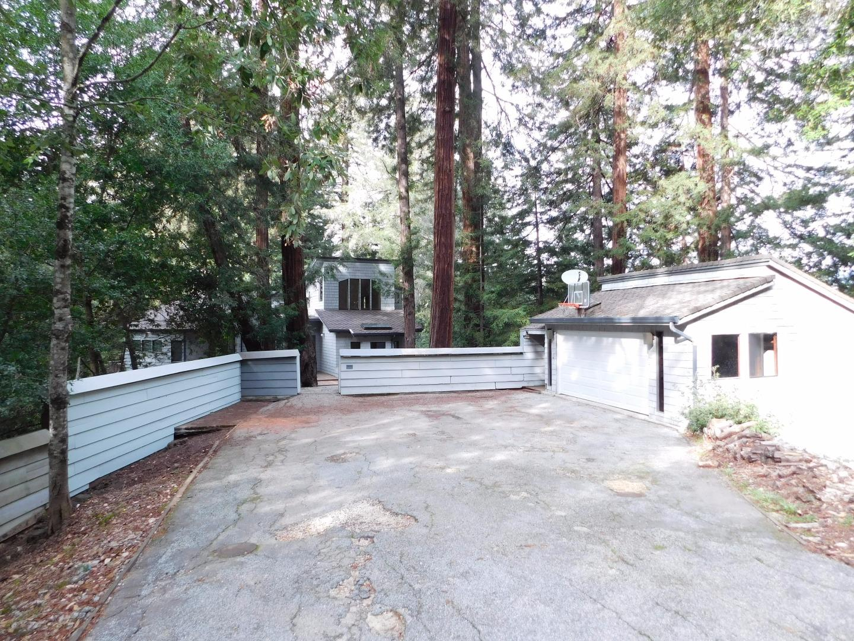 610 Northridge Drive, Scotts Valley, CA 95066
