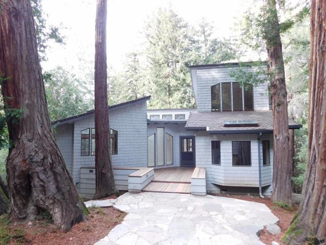610 Northridge Dr, Scotts Valley, CA 95066