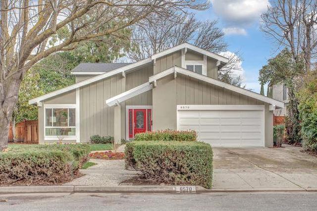 6570 San Ignacio Ave, San Jose, CA 95119