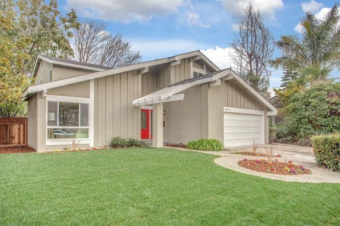 6570 San Ignacio Avenue, San Jose, CA 95119