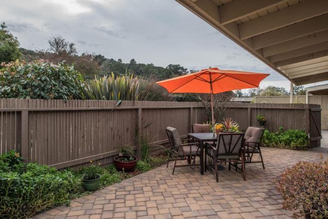 233 Hacienda Carmel, Carmel, CA 93923
