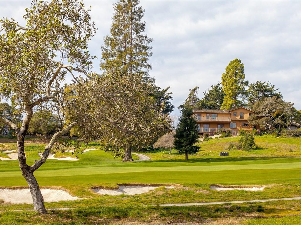 5 Bird Hill Lane, Santa Cruz, CA 95060