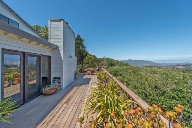 15467 Via La Gitana, Carmel Valley, CA 93924