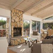 3530 Oak Pl, Carmel, CA 93923