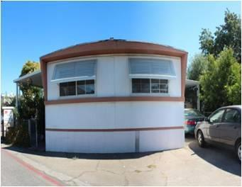 2855 Senter Rd #165, San Jose, CA 95111