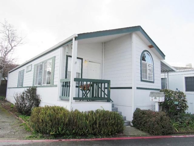440 Moffett Blvd #128, Mountain View, CA 94043