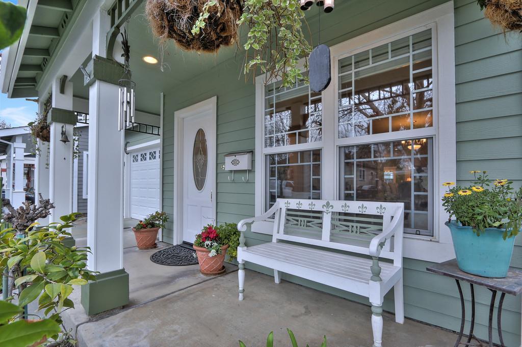 165 Pierce Avenue, San Jose, CA 95110