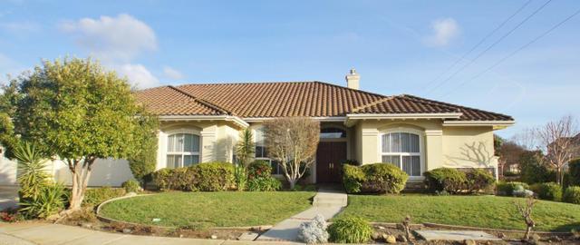 1504 Kennebec Ct, Morgan Hill, CA 95037