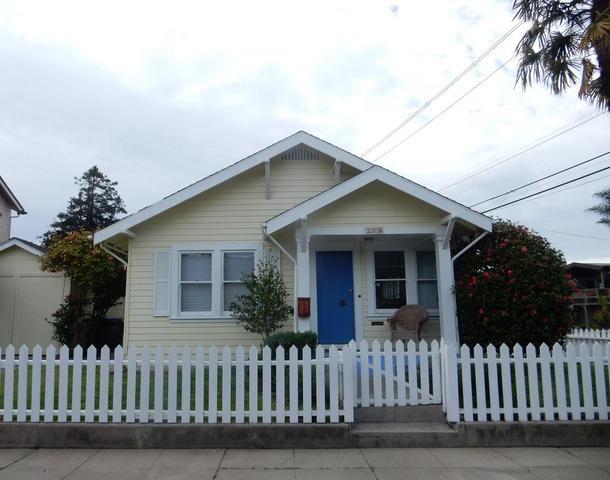 259 3rd Ave, Santa Cruz, CA 95062