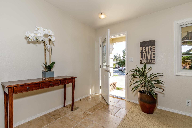 1137 Rockefeller Drive, Sunnyvale, CA 94087