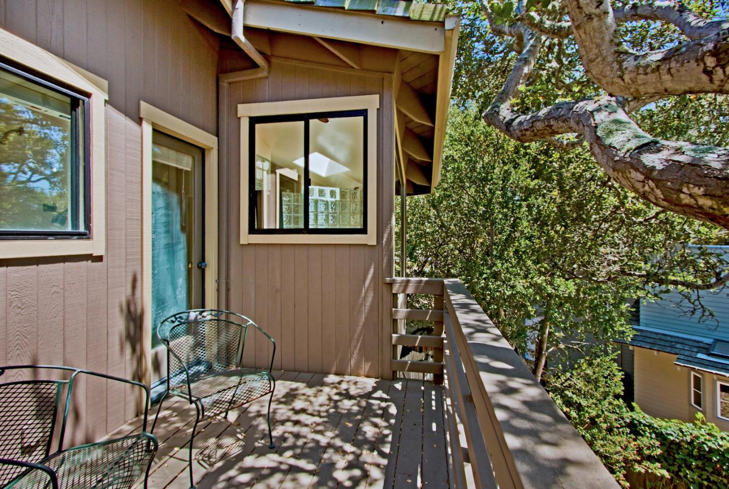 0 Dolores 7 Sw Of 13th, Carmel, CA 93921