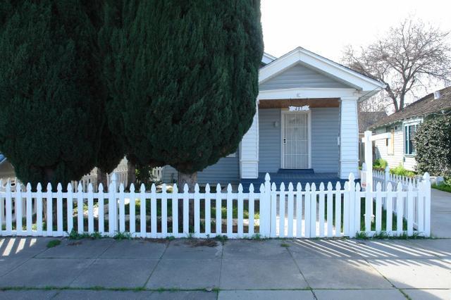 487 N San Pedro St, San Jose, CA 95110