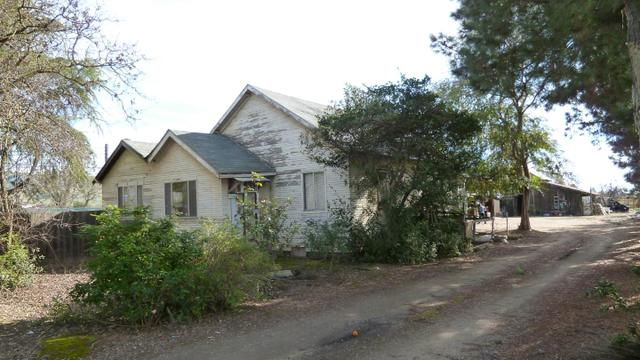 2570 Dryden Ave, Gilroy, CA 95020