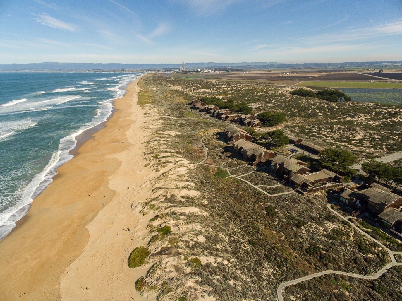 120 Monterey Dunes Way, Moss Landing, CA 95039
