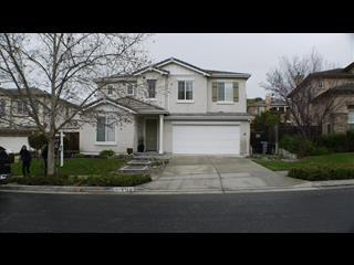 4168 Grey Cliffs Ct, San Jose, CA 95121