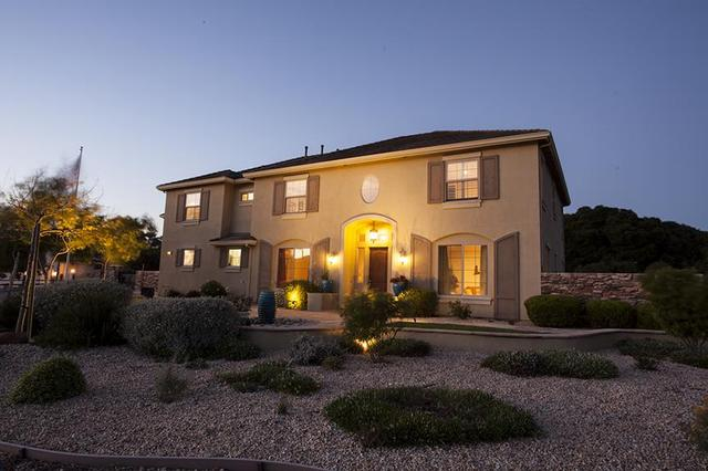 839 Via Juan Pablo, San Juan Bautista, CA 95045