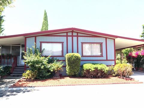 2847 Moss Hollow Dr #2847, San Jose, CA 95121