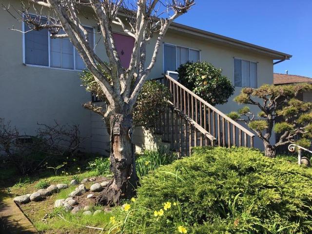 663 Archer St, Monterey, CA 93940