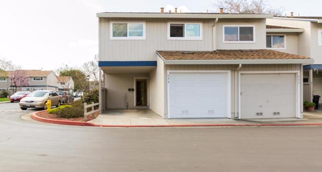 533 Winterberry Way, San Jose, CA 95129