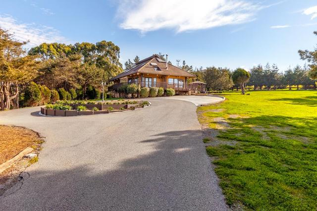 1209 San Andreas Rd, Watsonville, CA 95076
