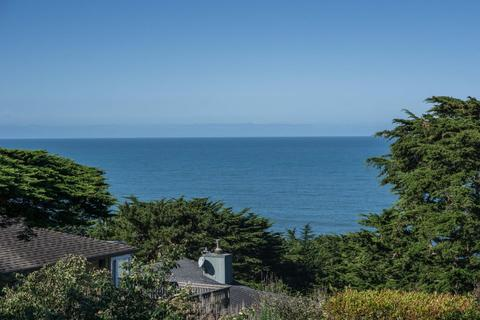 0 9th St, Montara, CA 94037