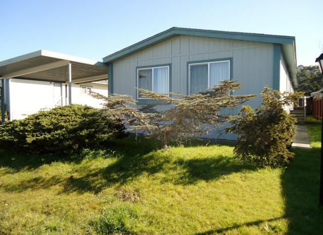 166 Canada Cove Ave, Half Moon Bay, CA 94019