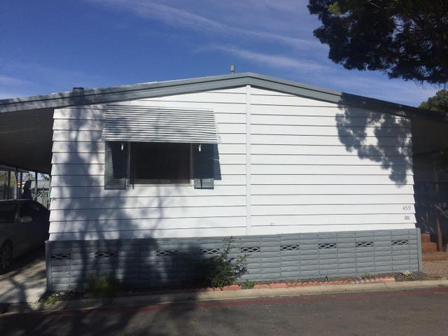 439 Los Encinos Ave #439, San Jose, CA 95134