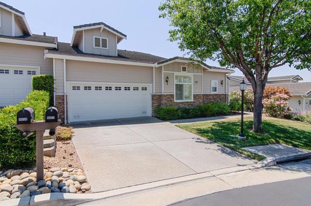9057 Village View Loop, San Jose, CA 95135