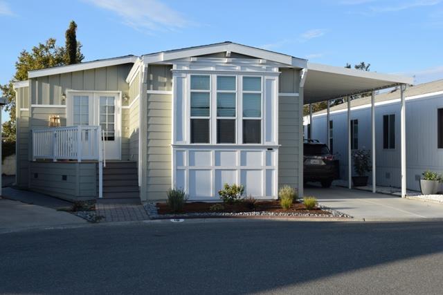 1220 Tasman Dr #10, Sunnyvale, CA 94089