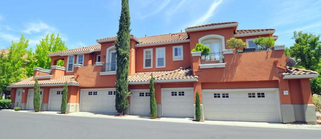 5334 Silver Point Way, San Jose, CA 95138