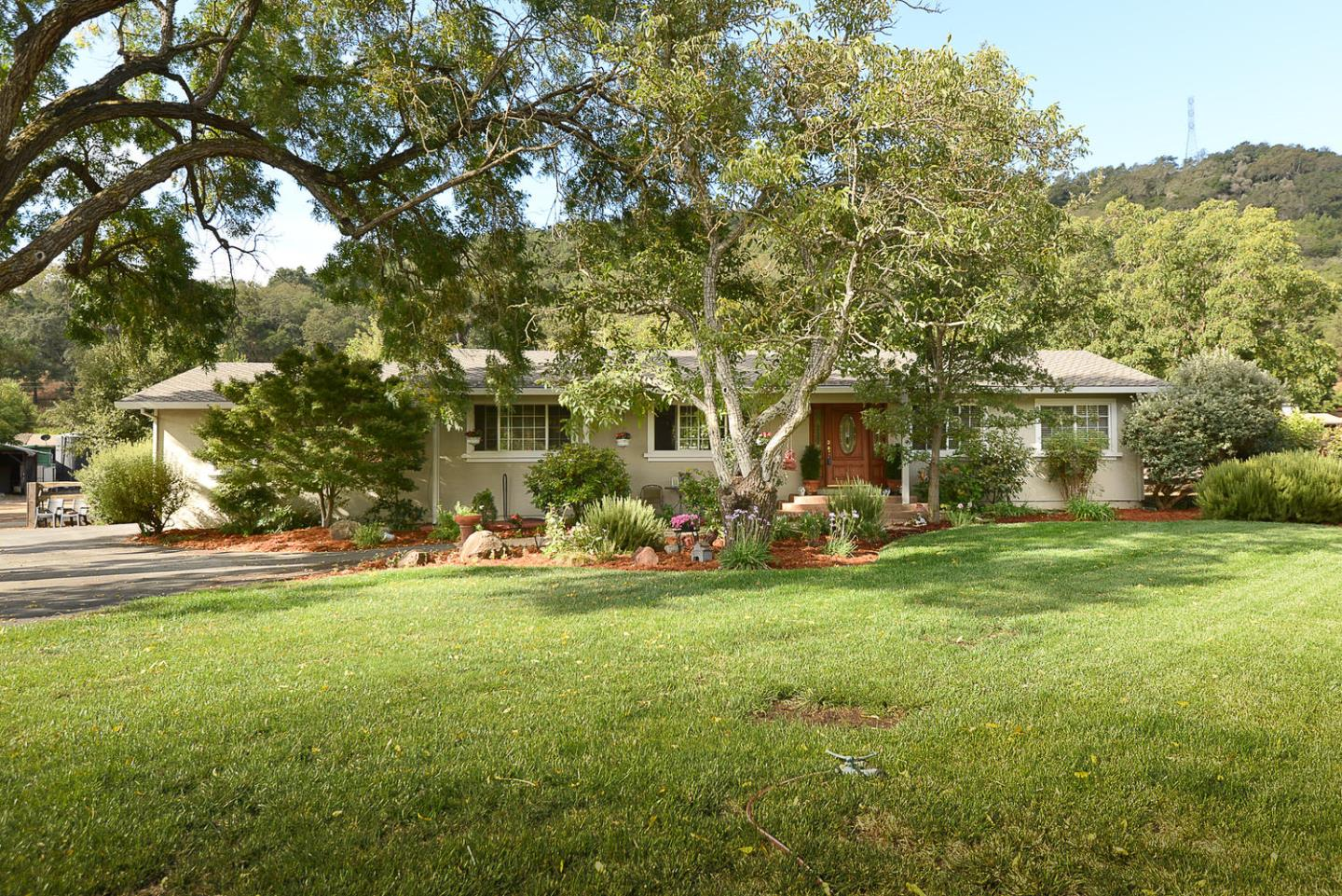 13587 Sycamore Dr, Morgan Hill, CA 95037