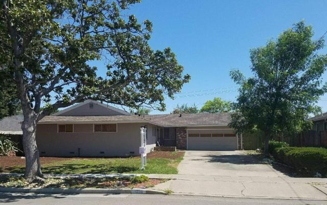 1556 S Mary Ave, Sunnyvale, CA 94087