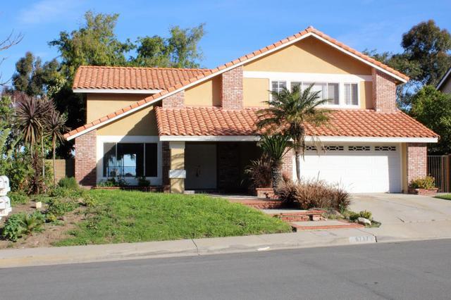 6737 E Leafwood Dr, Anaheim, CA 92807