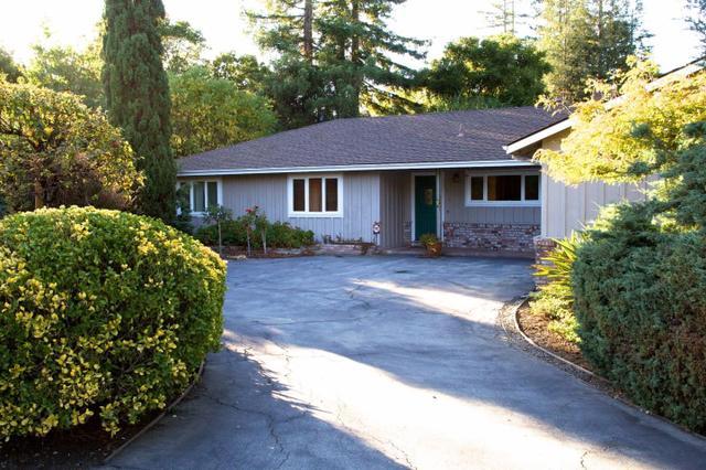 1916 Stockbridge Ave, Redwood City, CA 94061