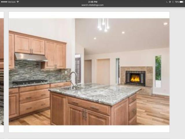 4076 Crest Rd, Pebble Beach, CA 93953