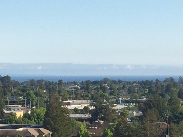 3440 Houts Dr, Santa Cruz, CA 95065