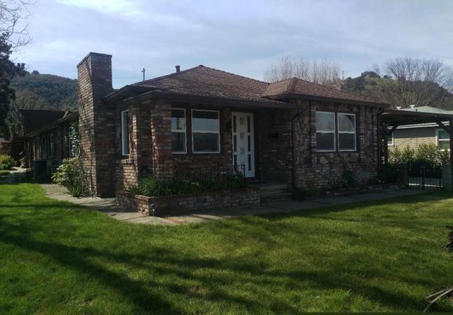 17645 Peak Ave, Morgan Hill, CA 95037
